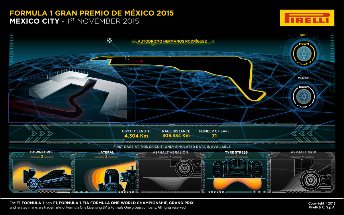 17-Mexico-Preview-4k-EN