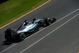 Lewis Hamilton Campeón del Mundo_7
