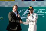Lewis Hamilton Campeón del Mundo_1