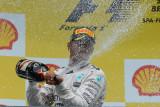 Lewis Hamilton Campeón del Mundo_2