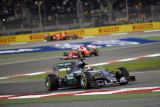 Lewis Hamilton Campeón del Mundo_22
