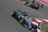 Lewis Hamilton Campeón del Mundo_23