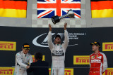 Lewis Hamilton Campeón del Mundo_3