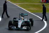 Lewis Hamilton Campeón del Mundo_4