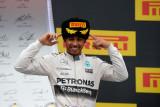 Lewis Hamilton Campeón del Mundo_5