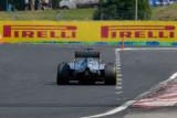 Lewis Hamilton Campeón del Mundo_9
