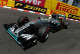 Lewis Hamilton Campeón del Mundo_10