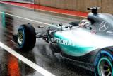 Lewis Hamilton Campeón del Mundo_13