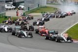 Lewis Hamilton Campeón del Mundo_12