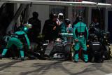 Lewis Hamilton Campeón del Mundo_11