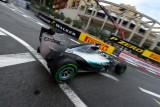 Lewis Hamilton Campeón del Mundo_14