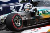Lewis Hamilton Campeón del Mundo_24