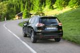 Fotos-del-Nissan-X-Trail-1