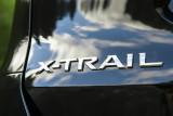 Fotos-del-Nissan-X-Trail-11