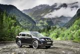 Fotos-del-Nissan-X-Trail-14