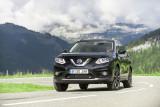 Fotos-del-Nissan-X-Trail-4