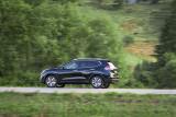 Fotos-del-Nissan-X-Trail-9