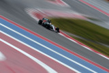 Lewis Hamilton Campeón del Mundo_15
