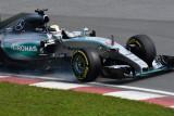 Lewis Hamilton Campeón del Mundo_19