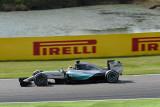 Lewis Hamilton Campeón del Mundo_18