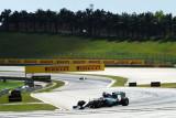 Lewis Hamilton Campeón del Mundo_17