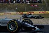 Lewis Hamilton Campeón del Mundo_20