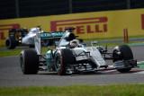 Lewis Hamilton Campeón del Mundo_21