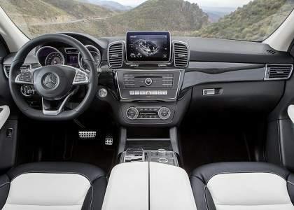 Mercedes-Benz GLE_4