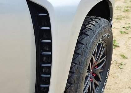 Mitsubishi Outlander PHEV_8