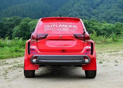 Mitsubishi Outlander_10