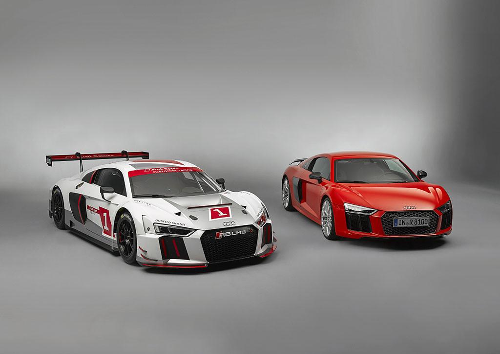 Nuevo-Audi-R8-LMS-2
