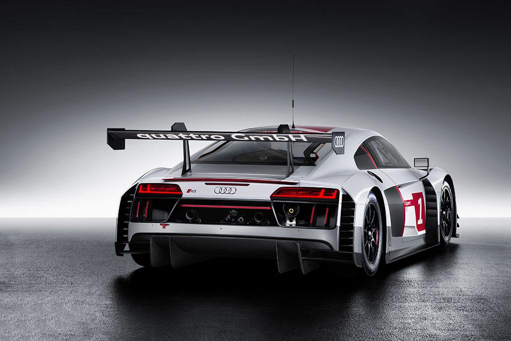 Nuevo-Audi-R8-LMS-3