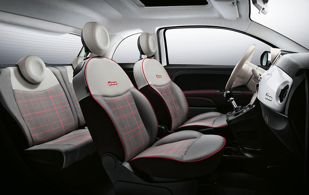 Nuevo-Fiat-500-2016-5