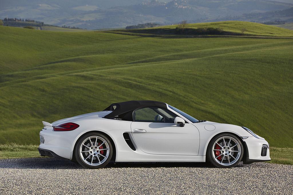Porsche-Boxster-Spyder-3