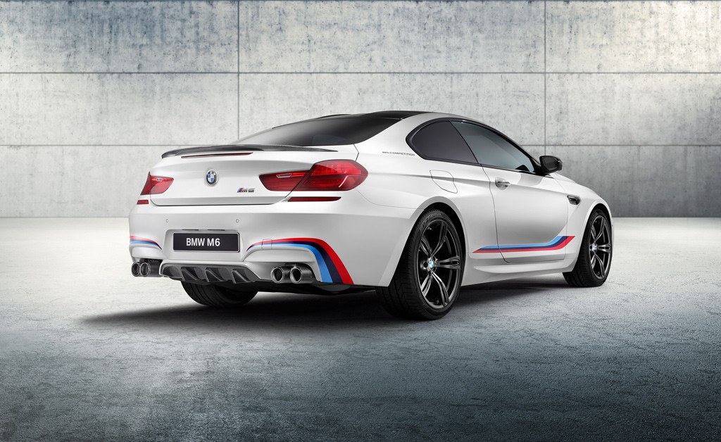 bmw-m6-coupe-competition-edition-2