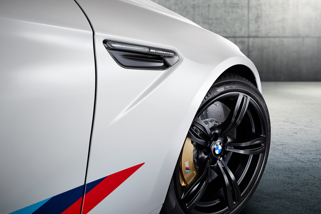 bmw-m6-coupe-competition-edition-5