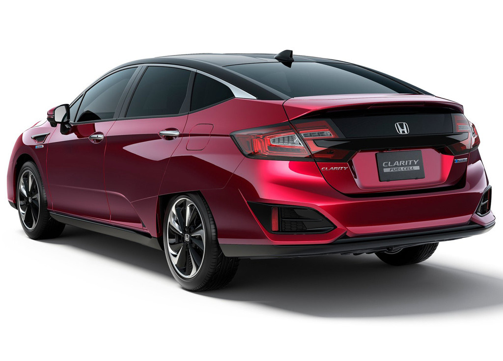 honda-clarity-fuel-cell-4