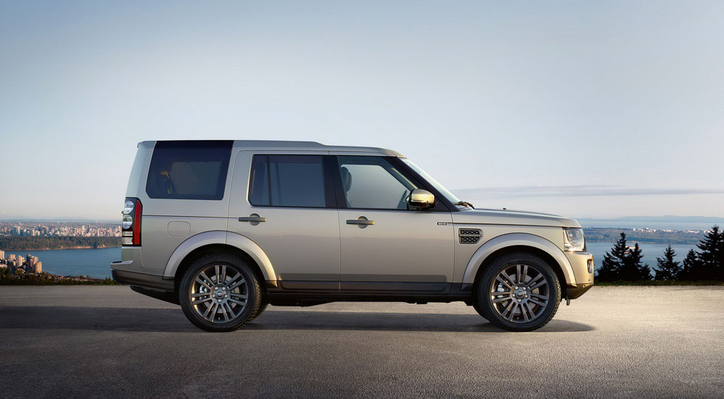 land-rover-discovery-4-graphite-2