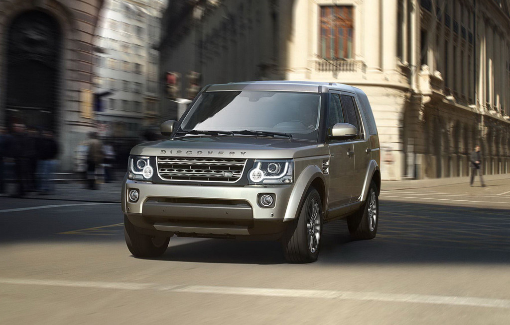 land-rover-discovery-4-graphite-3