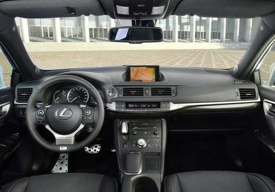 lexus-ct-200h-sport-edition-2