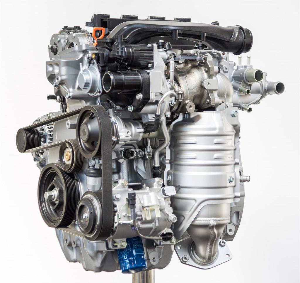 motores-honda-2