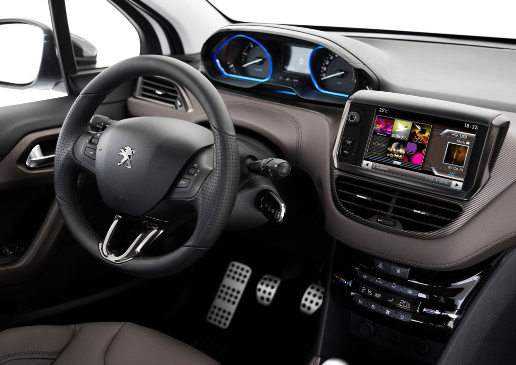 serie-especial-style-del-peugeot-2008-2