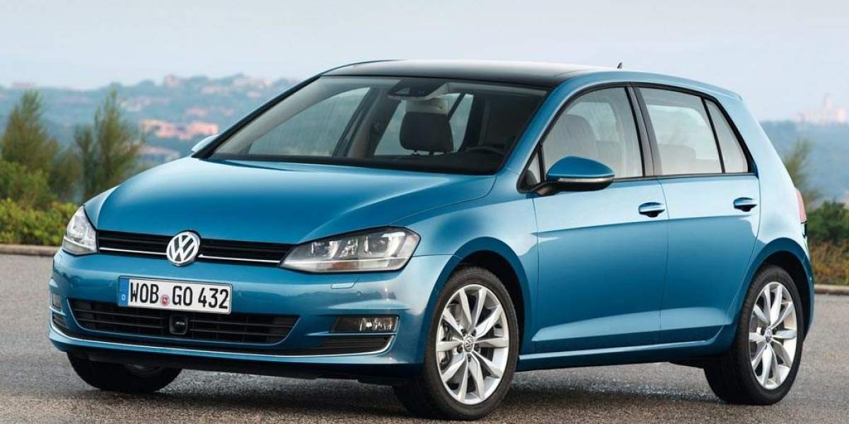 Las ventas de coches nuevos suben un 22,5 por ciento