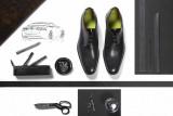 zapatos-de-oliver-sweeney-para-conducir-jaguar-1