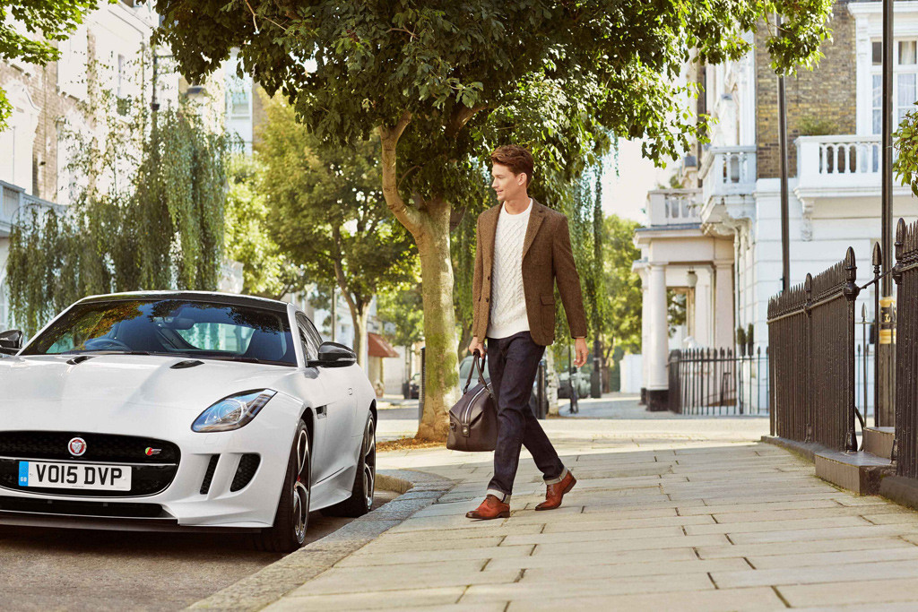 zapatos-de-oliver-sweeney-para-conducir-jaguar-2