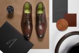 zapatos-de-oliver-sweeney-para-conducir-jaguar-4