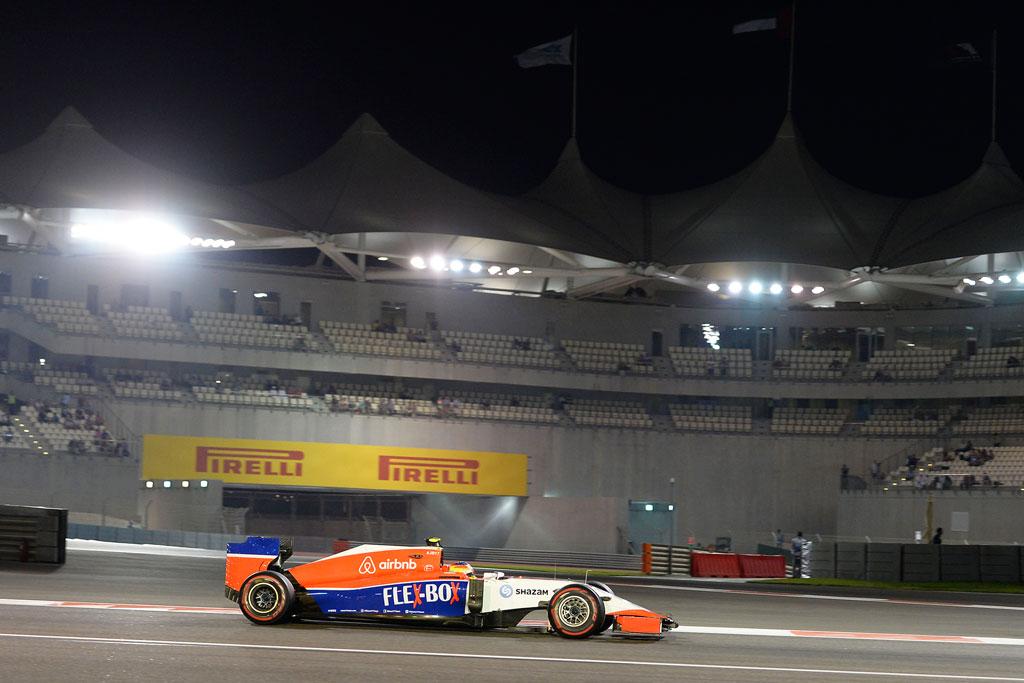 Gran-Premio-Abu-Dabi-2015-4
