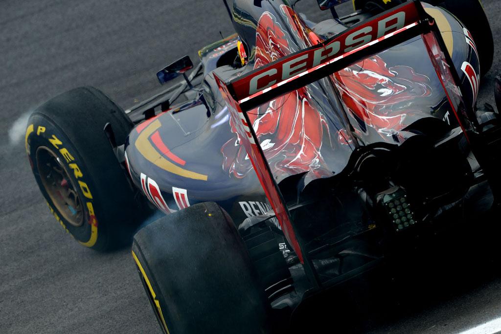 Gran-Premio-Brasil-F1-3