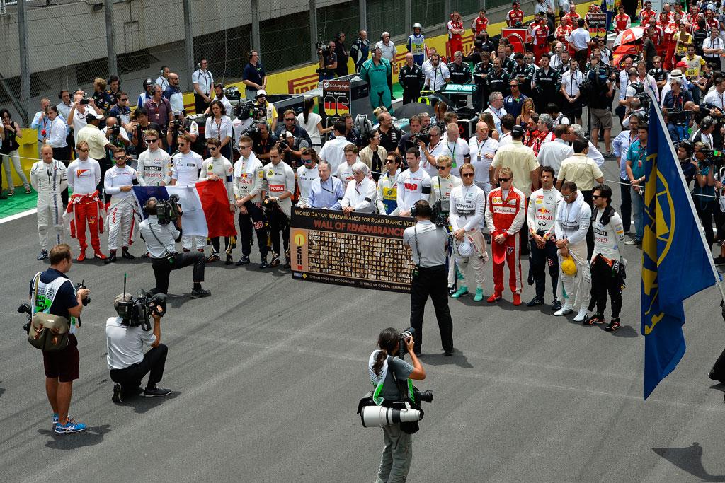 Gran-Premio-Brasil-F1-4