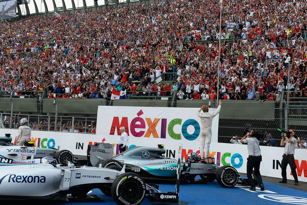 Gran Premio de Mexico_8